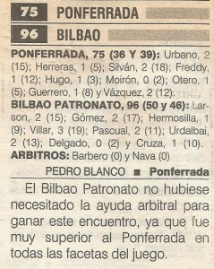 19951122 Marca