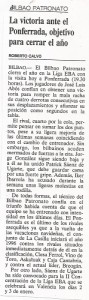 19951122 Mundo