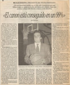 19951125 Deia