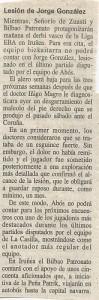 19951125 Egin..