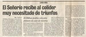 19951126 Noticias de Navarra
