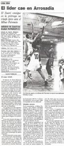19951127 Diario de Navarra
