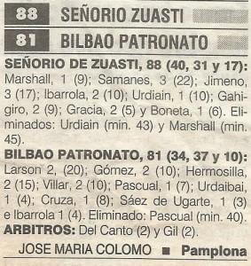 19951127 Marca