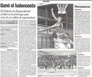 19951127 Navarra