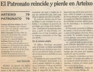 19951206 Correo