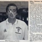 19970100 Bilbao