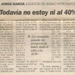 19970104 Correo02