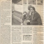 19970104 Deia01