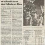 19970105 Correo