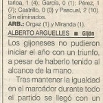 19970105 Marca