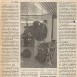 19970111 Deia