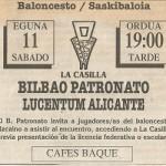 19970111 Deia (2)