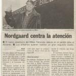 19970111 Egin