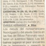 19970112 Marca