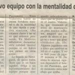 19970112 Mundo0002