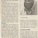 19970118 Correo