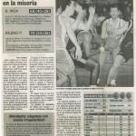 19970119 Voz Insular
