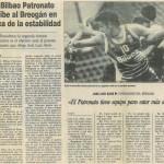 19970125 Mundo
