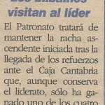 19970201 Kiroldi..