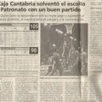 19970202 Diario Montañés