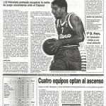 19970215 Kiroldi.