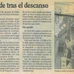 19970216 Deia