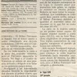 19970216 Mundo