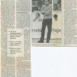 19970217 Correo