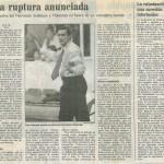19970217 Mundo01