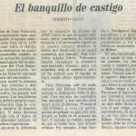 19970217 Mundo02
