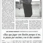 19970218 Mundo