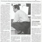 19970219 Deia.