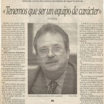 19970220 Deia