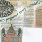19970222 Kiroldi