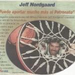 19970222 Kiroldi portada