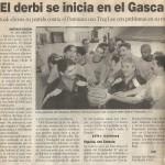 19970301 Diario Vasco