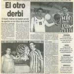 19970301 Marca