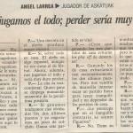 19970301 Mundo0002