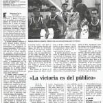 19970302 Mundo