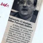 19970306 Deia