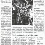 19970310 Mundo