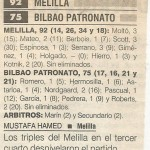 19970316 Marca