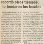 19970316 Melilla