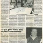 19970322 Alta Aragón