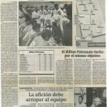 19970322 Heraldo de Huesca