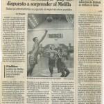 19970328 deia