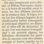 19970400 Bilbao