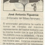19970400 Bizkaia telebista