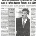 19970403 Melilla01