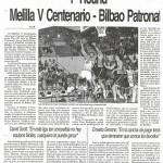 19970403 Melilla02